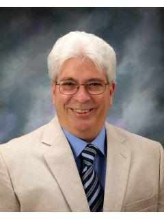 John Gossett