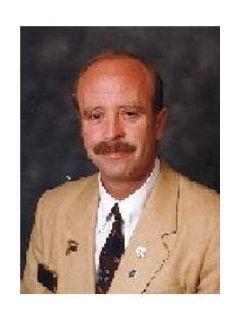 Victor Castro of CENTURY 21 Signature Properties
