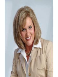 Kimberly Clardy of CENTURY 21 Thacker & Associates, Inc. photo