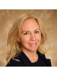 Valerie McBain of CENTURY 21 Sakmar & Associates