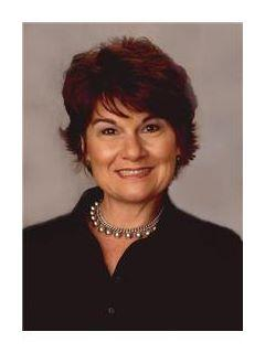 Lynne Renaud of CENTURY 21 Sunset, Realtors