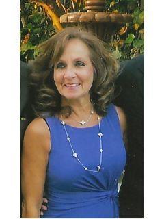 Linda Barra of CENTURY 21 Silva & Associates