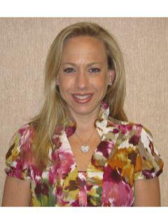 Julie Lurie of CENTURY 21 Mack-Morris Iris Lurie Inc