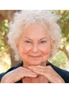 Martha Luce