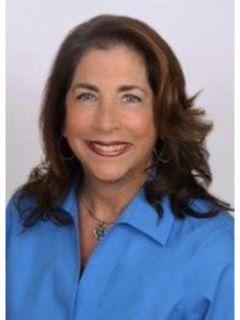 Lianne Izenberg of CENTURY 21 Cardinal Enterprises photo