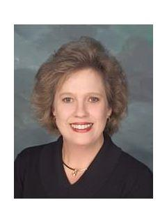 Donna Miller of CENTURY 21 First Choice