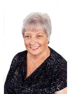 Janice Rotella of CENTURY 21 Union Realty Co.