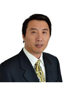 Michael Xiang