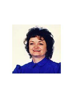 Carol Gerault