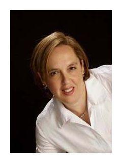 Elena Bradley of CENTURY 21 The Edge