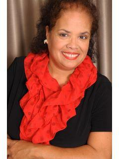 Gladys Becker of CENTURY 21 Affiliated