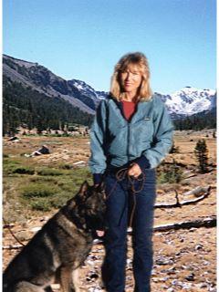 Sheila Schwadel of CENTURY 21 At Tahoe Paradise