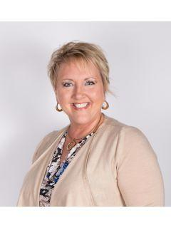 Angela R Mullings of CENTURY 21 Integrity Group photo