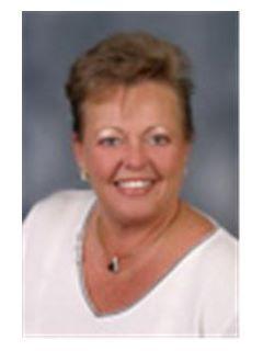 Janice Fanelli