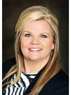 Amy Uzzo Spears of CENTURY 21 Wright Real Estate