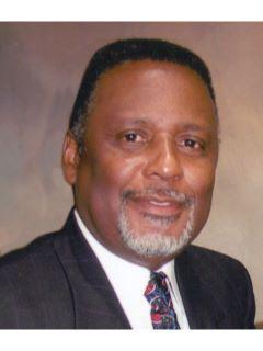 Lemuel Jackson