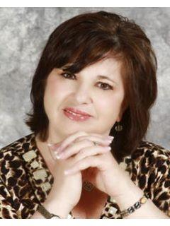 MARY ANNICCHIARICO of CENTURY 21 JRS Realty