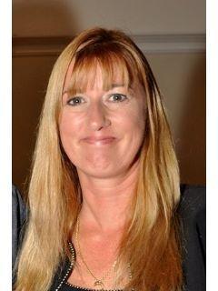 Cathy Mabie