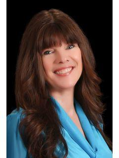 Nancy Brunette of CENTURY 21 Alliance Realty