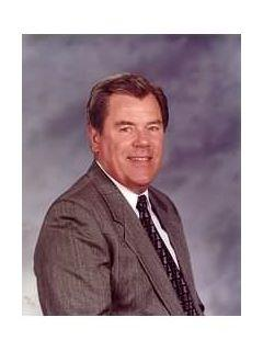 Jim Roby of CENTURY 21 Select Real Estate, Inc.