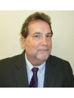 David Leahy