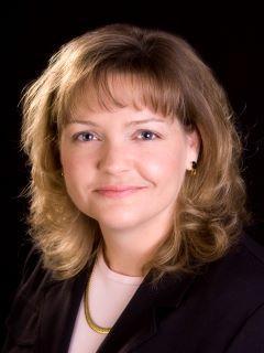 Tammy K. Siever