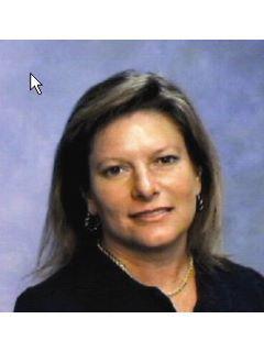 Vicki Webb Brown of CENTURY 21 St. Augustine Properties, Inc. photo