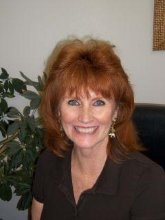 Connie Scott