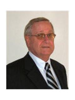 Robert Bossuyt of CENTURY 21 Select Group