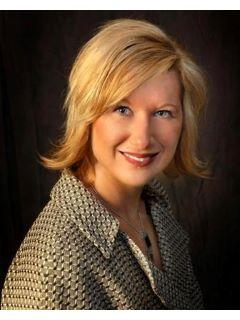 Michelle Rueckl of CENTURY 21 Affiliated First Realty