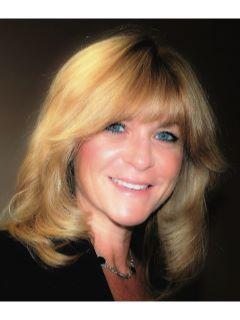 Denise Reale