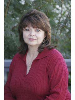 Debbie McGuire