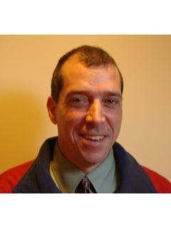 Phil Blandine of CENTURY 21 Crest Real Estate, Inc.