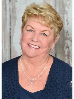 Carol L. Preston of CENTURY 21 Preferred