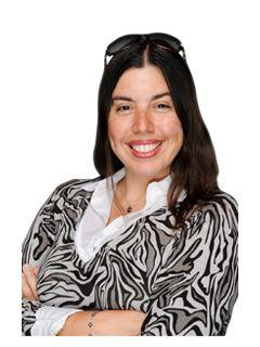Maria Mercado-Stephens
