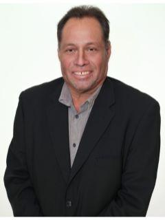 Carlos Espana of CENTURY 21 Yarrow & Associates Realtors