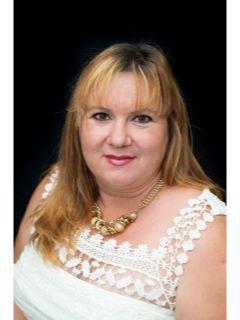 Janet Zuvela-Soto