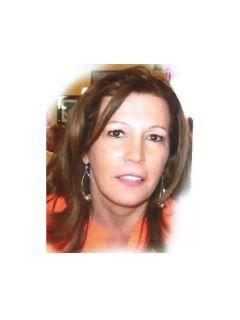 Deborah Alvarado of CENTURY 21 House of Sales, Inc