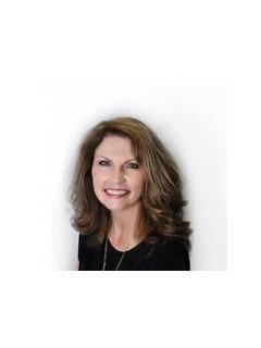 Debbie Kern