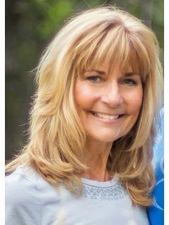 Linda L. Mattson