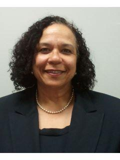 Deborah Ballard of CENTURY 21 Achievers