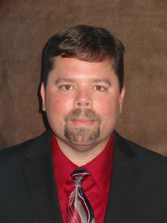 Richard Conner of CENTURY 21 Sterling Realty