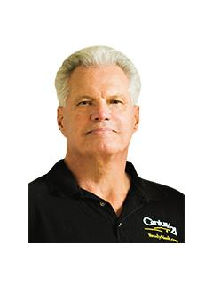 Rocky  Nash of CENTURY 21 Homes and Land Real Estate, Inc. photo