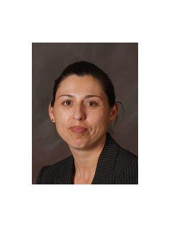 Sandra Carrillo