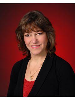 Alicia Heusdain of CENTURY 21 Hardee-Team Realty
