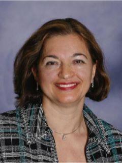 Beth Abessi of CENTURY 21 Gemini LLC
