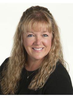 Joy Illikainen of CENTURY 21 Gilderman & Associates, Inc.
