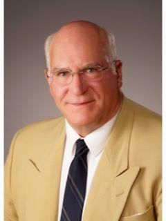 Wallace Thomas of CENTURY 21 Carolina Realty, Inc.