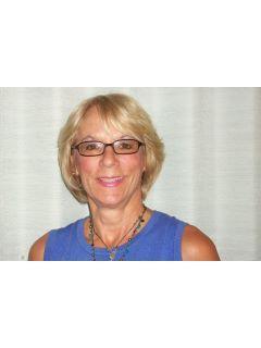 Donna Olson