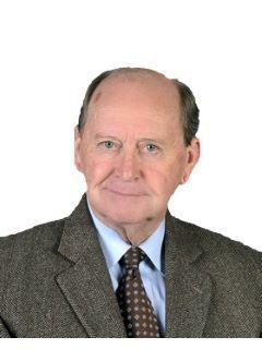 Bob Davis